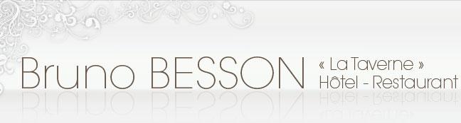 les plus de notre maison - La Taverne Besson - Hotel albi - Albi Hôtel - restaurant albi